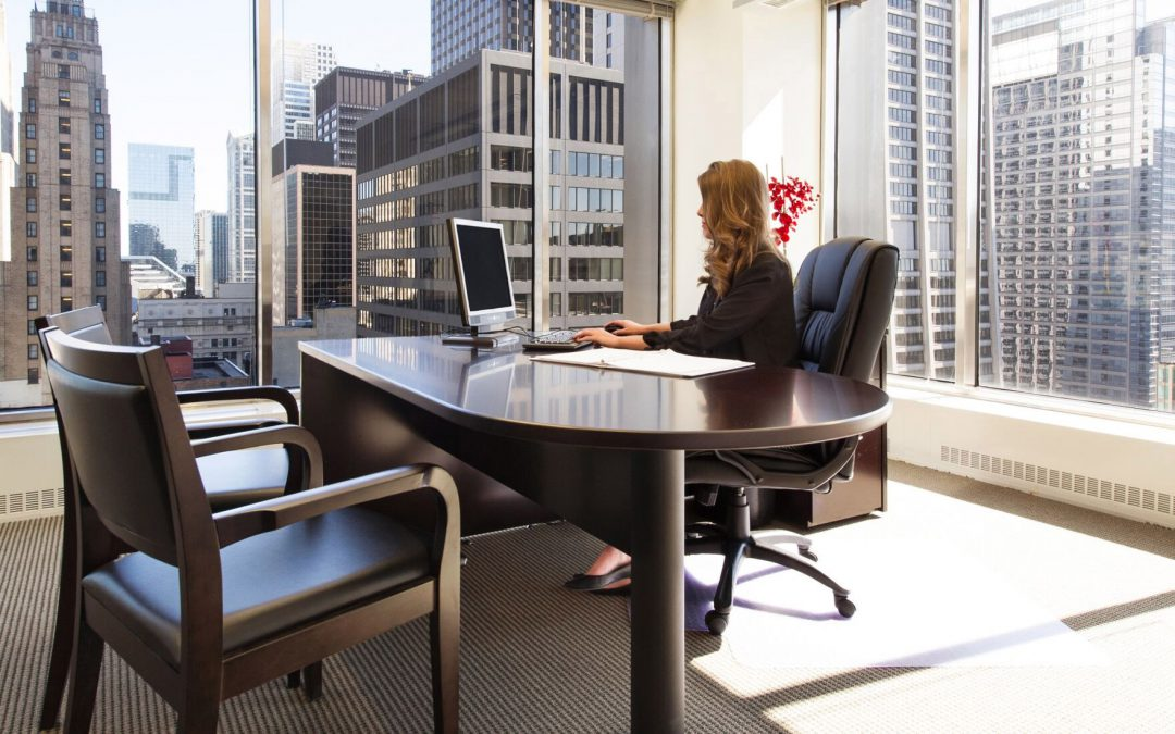 3 Important Things to Look for in a Day Office | 2021