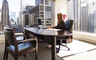 3 Important Things to Look for in a Day Office   2021