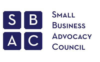 Integrated Office Suites Joins The Small Business Advocacy Council.
